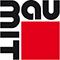 logo-baumit